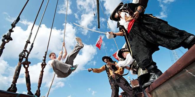 pirates week (1)