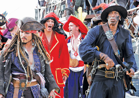 Pirates-Week-Mckeeva-Bush-Cayman.jpg