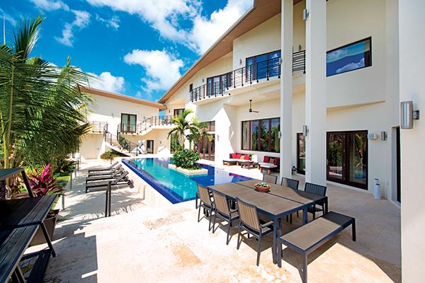 chersonese-cayman-reallife-1