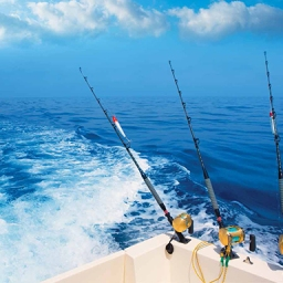 High Seas Fun: Cayman Brac Jackpot