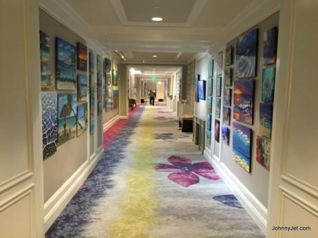 Ritz-Carlton-Grand-Cayman-Jan-2016-002-1030x773