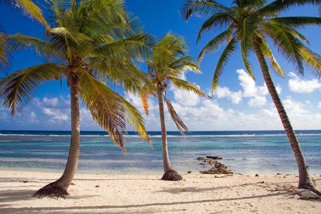 cayman-islands-cayman-brac