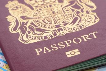 passport_960x640