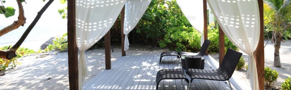 777429-cotton-tree-grand-cayman-hotel-cayman-islands-cayman-islands