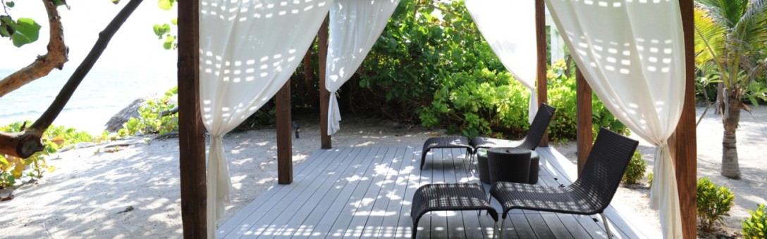 777429-cotton-tree-grand-cayman-hotel-cayman-islands-cayman-islands