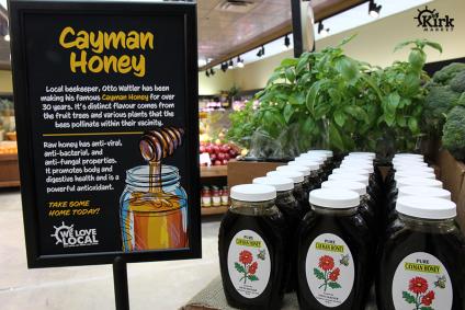 cayman-honey