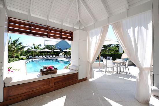 cottage-cayman-islands-8-md-e1350259892946