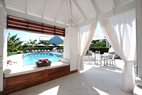 cottage-cayman-islands-8-md-e1350259892946