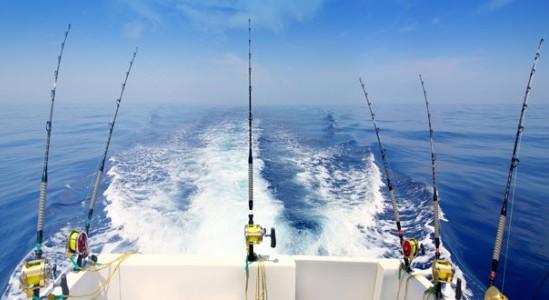 deep-sea-fishing-e1437583005793