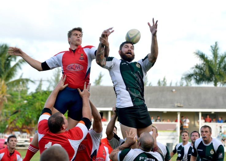 DI-GOV-Argyll-visit-rugby-head-bump.jpg
