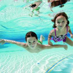 Kid-Friendly Cayman: Activities for the Little Ones
