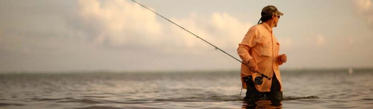 header-offers-fishing