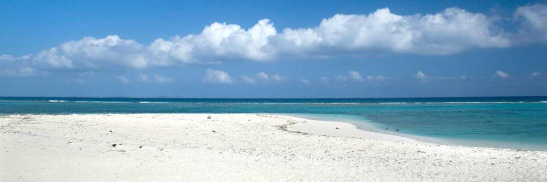 point-of-sands-little-cayman-oasis