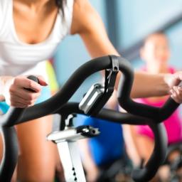 Health & Wellness: Battling The Bulge