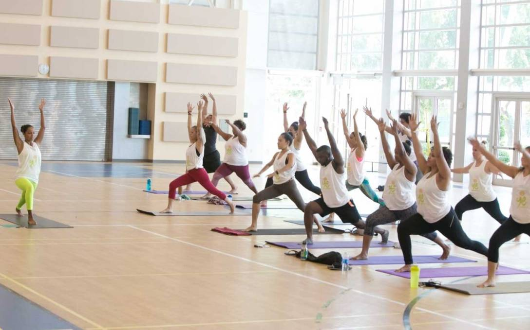 Yoga-30for30-23-Read-Only