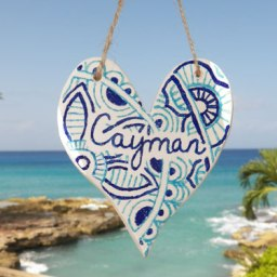 Thoughtful Caymanian Christmas Gifts