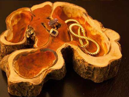 cayman-logwood