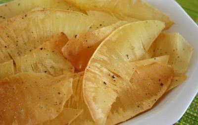 fried-breadfruit1