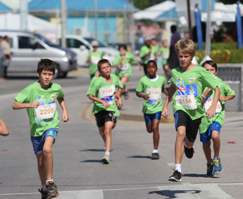 Kids-Run-1