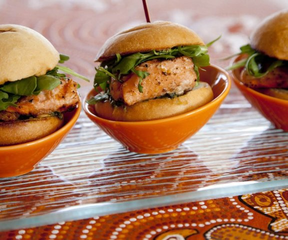 phoca_thumb_l_salmon sliders