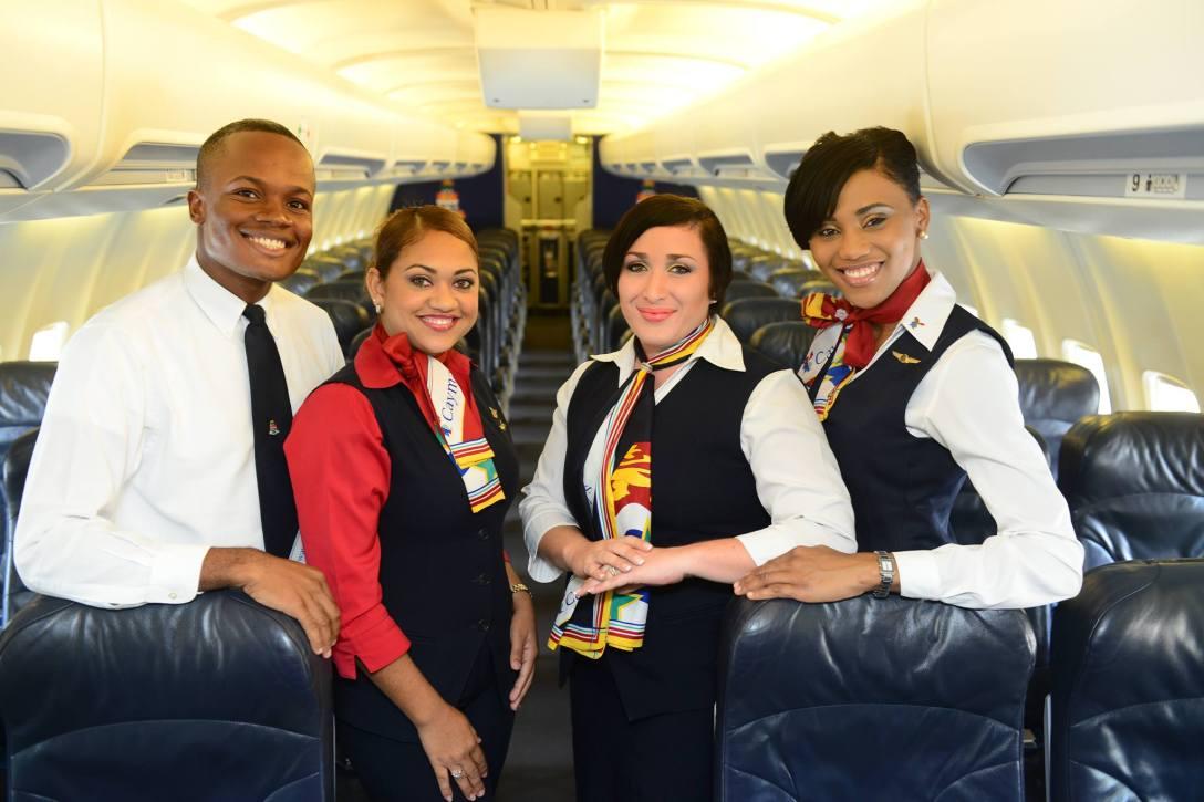 Cayman Airways.jpg