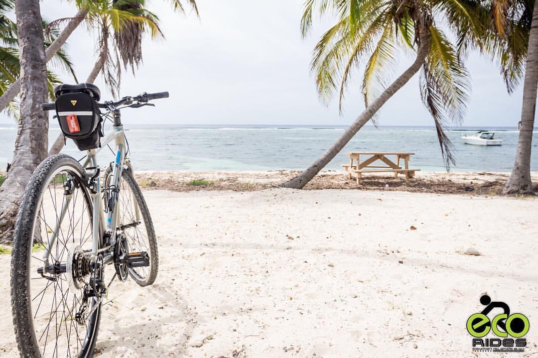 eco-rides-cayman